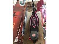 Razor Kid's Power Core E90 Electric Scooter Pink - Barely used