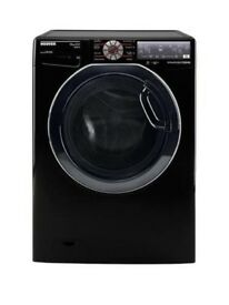 Hoover Dynamic Extreme DWFT410AH8B 10kg Load 1400 Washing Machine A+++ - RRP £590