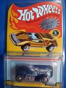 Hot Wheels RLC