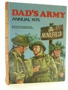Dads Army Annual