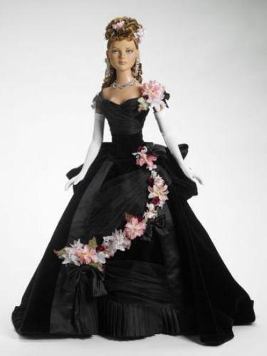 Robert Tonner Dolls Ebay