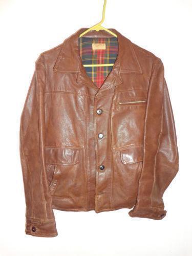 vintage 1940s mens clothing ebay