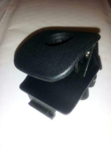 Pontiac glove box latch pontiac free engine image for for 2003 audi a4 rear window regulator replacement