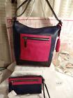 Coach Legacy Duffel Large Bags & Handbags for Women