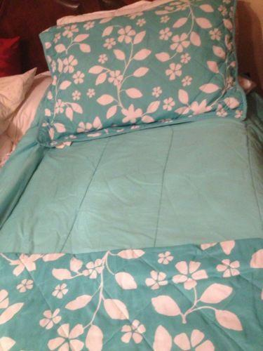Twin Xl Duvet Cover Ebay