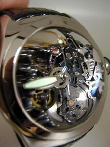 corum watch corum watches used