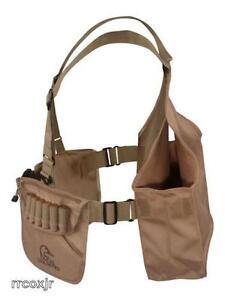 Best Upland Hunting Dog Vest