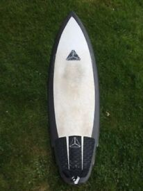 Formula Energy Surfboard *Price reduced*