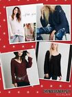 Free People XS Sweaters for Women