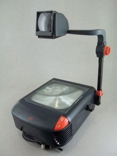 School Projector   eBay