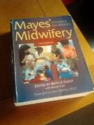 Mayes Midwifery