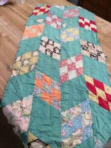 Best Selling in Vintage Quilt