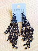 Mood Earrings