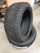 235 45 R17 Tyres
