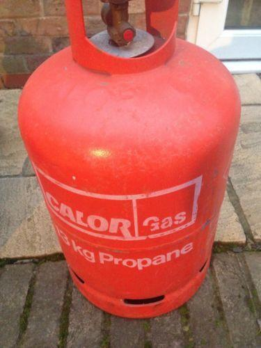 Calor Gas Bottle Portable Heaters Ebay