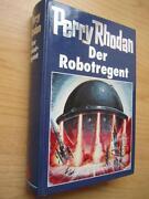 Perry Rhodan Blau