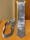 Paisley Tie Neck Formal Ties, Cravats & Cummerbunds for Men