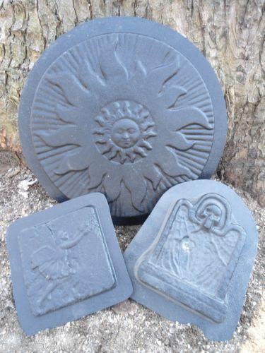 Tombstone Mold Ebay