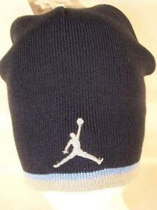 Purple Jordan Hats f0806af4b83