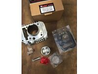 Honda Vision 110 NSC110 NSC Cylinder and Piston Barrel Kit 2012 - 2016 2013 2014