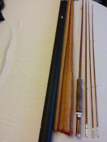 Vintage South Bend Fishing Rods Ebay