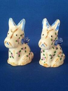 Best Selling in Salt and Pepper Shakers