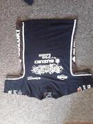 Superbike T Shirt
