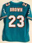 Ronnie Brown NFL Jerseys