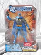 Hero World Batman