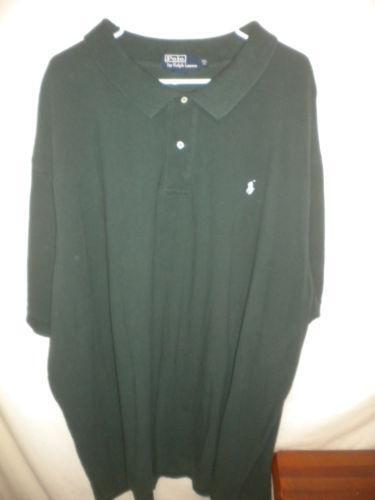 Ralph lauren polo shirts 6xl ebay for 6xl ralph lauren polo shirts