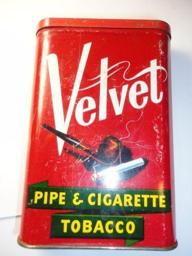 how to choose pipe tobacco