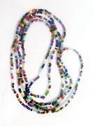 70s Costume Jewellery
