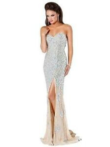 47a1b9d21cc JOVANI  Dresses