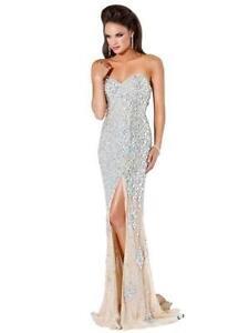 b6185bcfcb JOVANI  Dresses