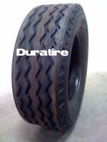 Looking for one or both steer tires 11L-16 10 ply for backhoe