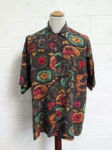 bf94dc91bc8 Jazzy Shirt