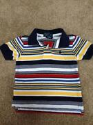 Toddler Ralph Lauren Polo Shirts
