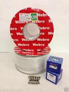 Webro WF100
