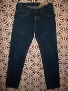 Mens Hollister Jeans