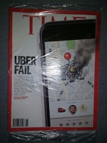 TIME+Magazine+-+June+26%2C+2017+-+Uber+Fail