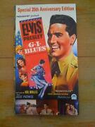 Elvis Presley Gi Blues