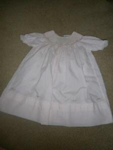 Feltman Brothers Baby Amp Toddler Clothing Ebay