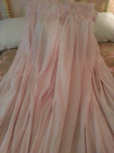 Rachel Ashwell Curtains Ebay