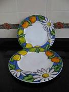 Marks and Spencer Plates