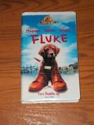 Fluke VHS