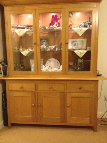 Marks Spencer Oak Furniture Ebay