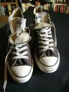 Converse All Star Double