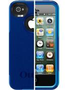 iPhone 4 Case Australia