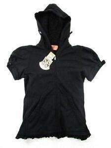 Short Sleeve Hoodie | eBay