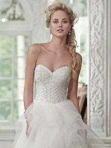 Bridal Store Closing in 4 days...We are clearing out inventory